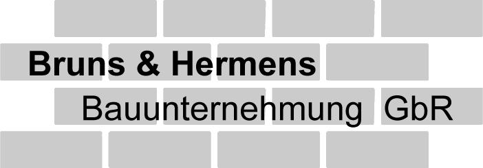 Bruns & Hermens